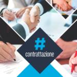 contrattazione-150x150 Arretrati ed aumenti contrattuali