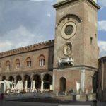 700px-MANTOVApiazzaerbe-150x150 Friuli V.G.: richiesta apertura distaccamenti