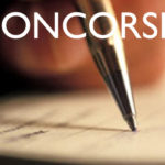 Concorsi-1-150x150 84° corso AA.VV.F. - Informativa avvio e poli didattici