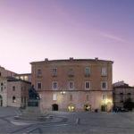 Cosenza-piazza-XV-marzo-Palazzo-della-Provincia-teatro-Rendano-monumento-a-Bernardino-Telesio3-150x150 NOTIZIARIO