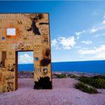 Lampedusa-Porta-dEuropa-1100x747-150x150 Sicilia: Aggiornamento dei contenuti formativi personale TAS 2 Regione Sicilia