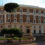 Ministero_Interno_Viminale-150x150 UIL PA VVF LAZIO: Corso Regionale Tas 2 30 settembre -11 ottobre 2019