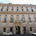 Palazzo_Vidoni_Funzione_Pubblica-150x150 Decreto assunzioni volontari