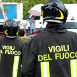 VIGILI-DEL-FUOCO-22-150x150 Mobilità ruolo VVF non specialista – richiesta incontro