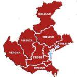 Veneto: Dichiarazione stato di agitazione