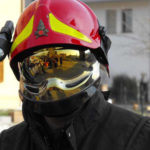 Sicilia: Corso di formazione per il passaggio di qualifica di Capo Squadra decorrenza 01/01/16