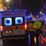Esplosione a Catania: Cgil Cisl Uil Vvf, piangiamo colleghi caduti
