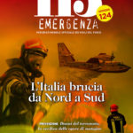 cover_emergenza_115_n124-150x150 RIVISTA 115 EMERGENZA