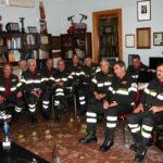 dirigenti-150x150 Ricognizione aspirazioni al trasferimento Direttivi, Direttivi Speciali ed IA presso i Comandi di Monza e Brianza, Barletta-Andria-Trani e Fermo
