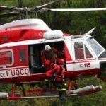 drago-vvf-soccorso-150x150 Mobilità del personale appartenente al ruolo di Vigile del Fuoco Specialisti di elicottero
