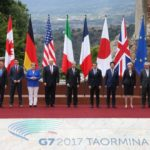 g7_taormina-150x150 Sicilia: Mancati pagamenti emolumenti