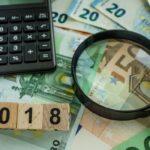 legge_di_bilancio-150x150 Assegno di specificità: riscontro dell'Amministrazione ai nostri quesiti