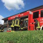 pompieri-vertemate-78510.660x368-150x150 Mobilità ruolo VVF non specialista – richiesta incontro