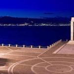 reggio-calabria-830x341-150x150 Reggio Calabria: allertamento in ritardo Saf Vigili del Fuoco