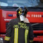 vigili-del-fuoco-1-640x427-150x150 Milano: problematiche palestra interna del Comando