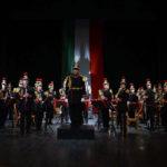 Banda musicale del CNVVF: Proclamazione dello stato di agitazione