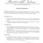 2018.05.17-appunto-mobilità-150x150 NOTIZIARIO