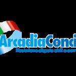 ARCADIACONCILIA_UILPAVVF-150x150 ITALUIL