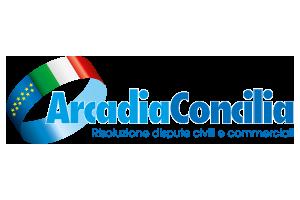 Arcadia Concilia per UILPA VVF