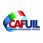 CAF_UIL_UILPAVVF-150x150 Fondo PERSEO