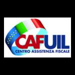 CAF_UIL_UILPAVVF-150x150 ITALUIL