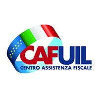 CAF UIL per UILPA VVF