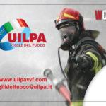 CARD-W55-1-150x150 Fondo PERSEO