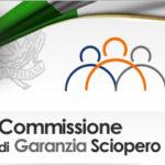 Commissione-di-Garanzia-150x150 NOTIZIARIO
