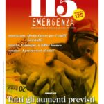 Copertina-115-emergenza-n.125-150x150 RIVISTA 115 EMERGENZA