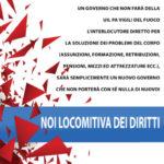 GOVERNO-SINDACATO-150x150 NOTIZIARIO
