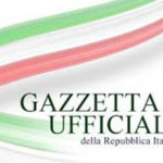 Gazzetta_Ufficiale_UILPA_VVF_contratto-150x150 Pubblicati in Gazzetta Ufficiale i Decreti sulla Specificità dei Vigili del fuoco