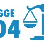 Legge-104-150x150 NOTIZIARIO