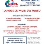 Locandina-assemblea-10.05.18-150x150 Bari: assemblea unitaria con il personale