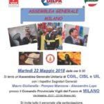 MILANO_Martedì-22-Maggio-2018-3-150x150 Bari: assemblea unitaria con il personale