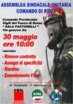 Volantino-4.psd-1-pdf-106x150 NOTIZIARIO