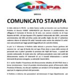 comunicato-stampa-uil2-150x150 Homepage