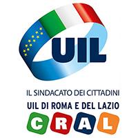 CRAL - Convenzioni UilPA VVF