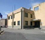 direzione-calabria-150x132 Udine: scioperano gli addetti alla mensa, Vigili a digiuno