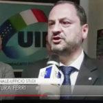 intervista_bonaventura_ferri-150x150 UILPAVVF TV