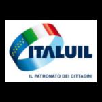 italuil_UILPAVVF-150x150 ADOC