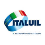 italuil_UILPAVVF-150x150 Fondo PERSEO