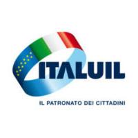 ITAL UIL per UILPAVVF