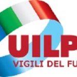 logo-UILPA1-150x150 Mobilità ruolo VVF non specialista – richiesta incontro