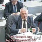 lupo-150x150 Bari: assemblea unitaria con il personale