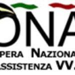 ona-150x150 Milano: problematiche palestra interna del Comando