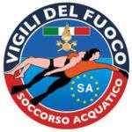 soccorso-acquatico-150x150 81° Corso VVF: nomina in ruolo