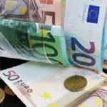 soldi-150x150 Assegno di specificità: riscontro dell'Amministrazione ai nostri quesiti