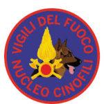 stemma-cinofilo-150x150 Nuovo ordinamento: richiesta tavolo confronto al Governo