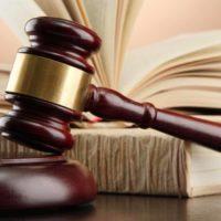 studio_legale_baudino-e1525345011558 Convenzioni