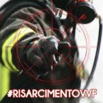 uilpa_risarcimento_vvf-150x150 Foggia: garantire incolumità per gli operatori